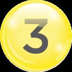 Three Button Image